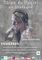 photo-salon-fougères-christiane-schliwinski