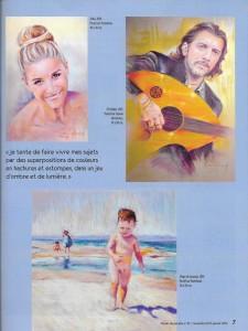 article-plaisir-de-peindre-christiane-schliwinski-pastel