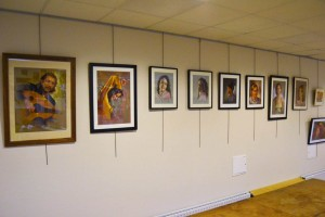 expo-teille
