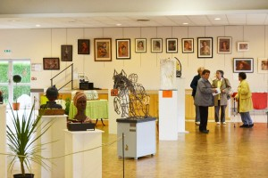 exposition-teille