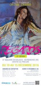 salon-peinture-exposition-maine-et-loire-saint-macaire-en-mauges-invitee-honneur