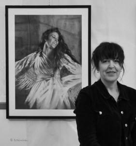 pastel-peinture-portrait-exposition