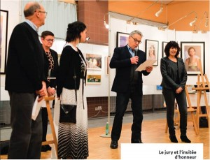 vernissage-salon-regards-st-macaire-christiane-schliwinski