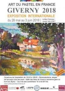 exposition-pastel-peinture-giverny