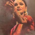 danseuse-indienne-christiane-schliwinski