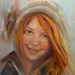 maelle2-pastel-christiane-schliwinski