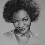 dessin-fusain-portrait-charcoal-feminin