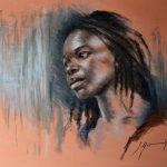 peinture-pastel-dessin-portrait-christiane-schliwinski