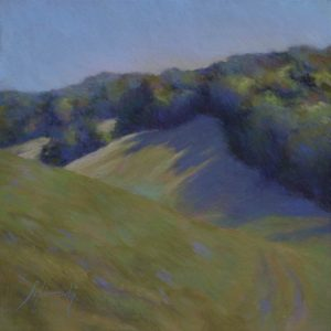 peinture-pastel-paysage-impressionnisme