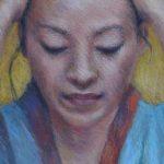 peinture-pastel-portrait-figure