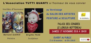 peinture-exposition-nantes-loroux-bottereau-pays-de-loire-pastel-christiane-schliwinski